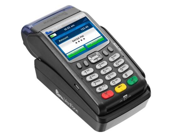 terminal płatnicze Łomianki Sale System