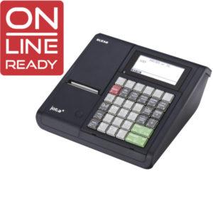 Kasa fiskalna ELZAB Jota E Online Ready Sale System Warszawa