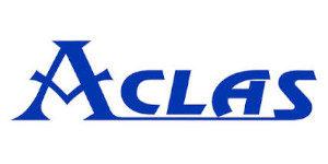 Aclas Sale System Warszawa