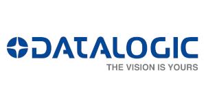 Datalogic Sale System Warszawa