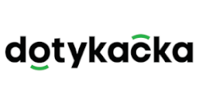 Dotykacka Sale System Warszawa