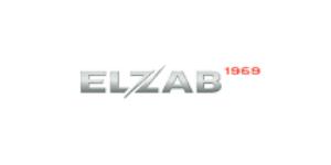 Elzab Sale System Warszawa