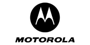 Motorola Sale System Warszawa