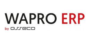 WAPRO Sale System Warszawa
