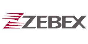 Zebex Sale System Warszawa