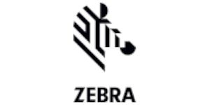 Zebra Sale System Warszawa