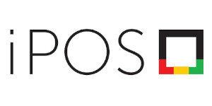 iPOS Sale System Warszawa