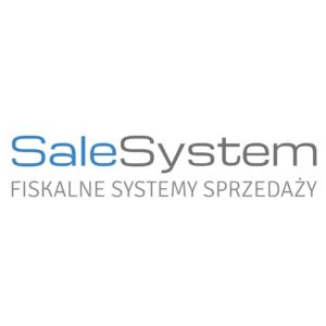 System Sprzedaży Sale System