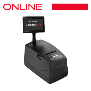 gdzie kupić drukarkę fiskalną online warszawa