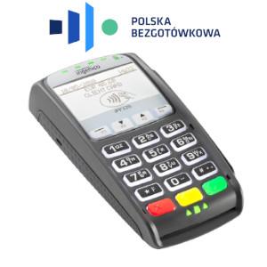 terminal płatniczy za darmo